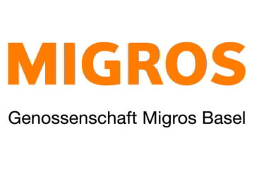 Logo_Migros_Basel_Web.jpg