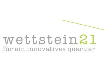 Logo_wettstein21_Web.jpg