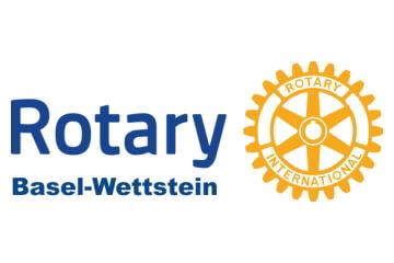 Logo_Rotary_Basel-Wettstein_Web.jpg