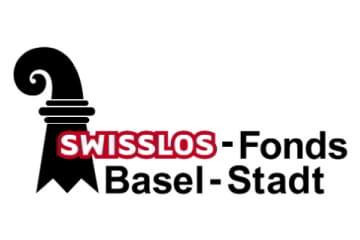Logo_Swisslos-Fonds_Web.jpg