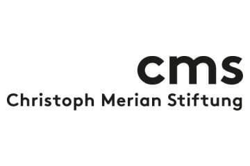 Logo_Christoph-Merian-Stiftung_Web.jpg