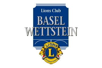 Logo_Lions_Club_Basel_Wettstein_Web.jpg