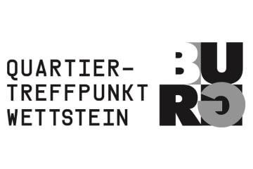 Logo_Quartiertreffpunkt_Burg_Wettstein_Web.jpg