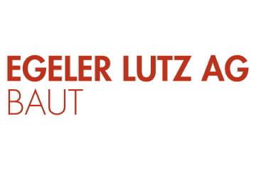 Logo_Egeler_Lutz_Web.jpg