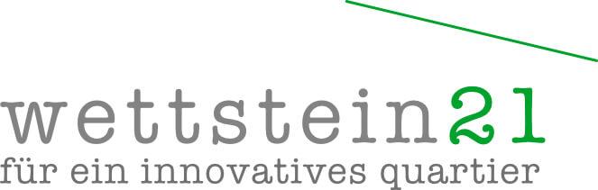 wettstein21 Logo