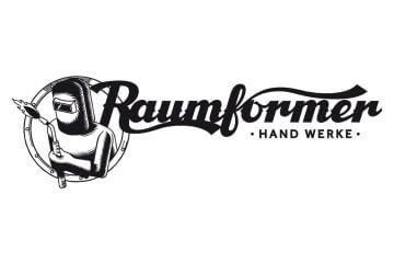 Logo_Raumformer_Web.jpg