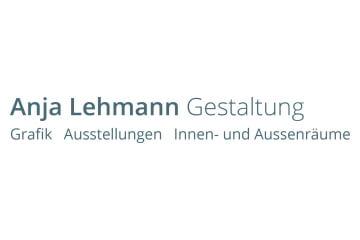 Logo_Anja_Lehmann_Gestaltung_Web.jpg